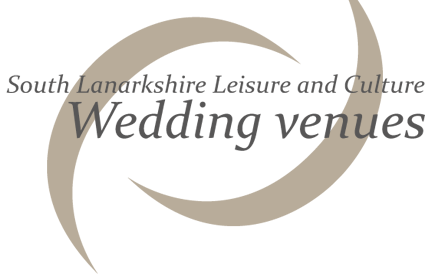 South Lanarkshire Leisure and Culture Weddings