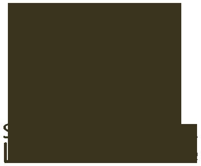 SLLC logo